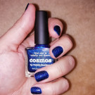 piCture pOlish Cosmos (author - Julia1)