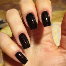 Cadillacquer Darth Vader (author - Vixen)