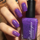Cadillacquer The F Word (автор - Vixen)