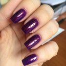 Cirque Colors Coronation (LE) (author - Vixen)