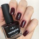 piCture pOlish Vampire (author - Vixen)