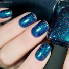 ILNP Interstellar (автор - zemskovakaterina)