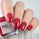NCLA Anchor My Heart