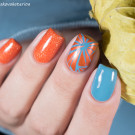 piCture pOlish Autumn (Autumn) (автор - zemskovakaterina)