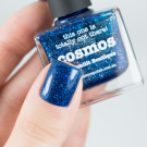 piCture pOlish Cosmos (author - zemskovakaterina)