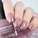 piCture pOlish Embrace (Embrace)