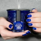 piCture pOlish Freya's Cats (автор - zemskovakaterina)