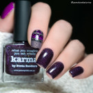 piCture pOlish Karma (автор - zemskovakaterina)