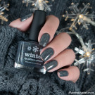 piCture pOlish Winter (Winter) (автор - zemskovakaterina)
