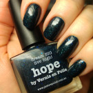 piCture pOlish Hope (Hope) (автор - Светлана С.)
