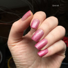 Bow Nail Polish Composure (author - Tanya (sto.nails))