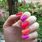 Cirque Colors Boozy Brunch (автор - Tanya (sto.nails))