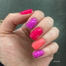 Cirque Colors Taboo (author - Tanya (sto.nails))