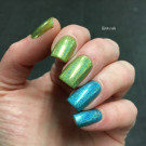 ILNP Sundance (author - Tanya (sto.nails))
