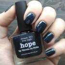piCture pOlish Hope (Hope) (автор - Drachenischer)