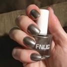 FNUG On Trend (автор - Ussury)