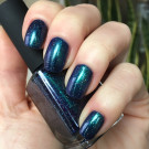 ILNP Interstellar (автор - Ussury)