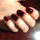 piCture pOlish Vampire (Vampire) (автор - Ussury)