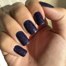 Picture Polish Big Bang (author - Sonvei)