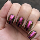 Whats Up Nails Блестки для дизайна Цветение (автор - Sonvei)