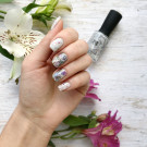 H2Oh! F014 (автор - himka_nails)