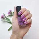 Masura 1127 Твори (автор - himka_nails)