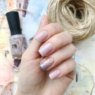 Masura 1217 Сильфида (автор - himka_nails)
