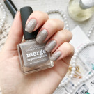 piCture pOlish Merge (автор - Дарья И.)