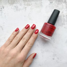 Sophin 0373 Luxury And Style (автор - himka_nails)