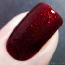 Tips Blood Moon (author - selfie_polish)