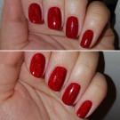 Colors by Llarowe The Mighty Red Baron (автор - Markisa_De)