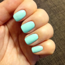 piCture pOlish Tiffany (author - Markisa_De)
