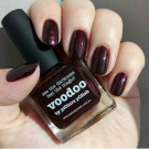 piCture pOlish Voodoo (автор - Markisa_De)