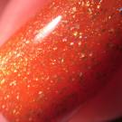 Masura 1122 Рыжая-Бесстыжая (автор - Marmel)
