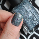 Cadillacquer Polly (автор - freiliiegend)