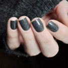 piCture pOlish Winter (Winter) (автор - freiliiegend)