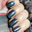 ILNP Ice House (H) (author - JarviBars)
