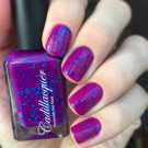 Cadillacquer New York (author - Ollynails13)