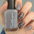 Cadillacquer White Night (автор - Aver_wife)