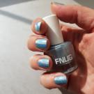 FNUG Futuristica (author - Vanilla)