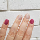 piCture pOlish New York (New York) (автор - Vanilla)