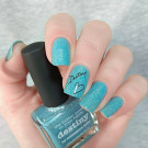 piCture pOlish Destiny (автор - deinega_mari)