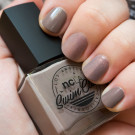 NCLA Golden Coast (автор - Make.up.aholic)