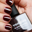 piCture pOlish Vampire (автор - Make.up.aholic)