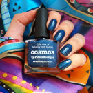piCture pOlish Cosmos (author - forcakatie)