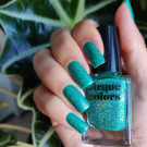 Cirque Colors Paraiba (author - Betelgeizet)