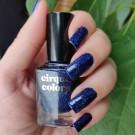Cirque Colors Sapphire (автор - Betelgeizet)