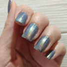 Enchanted Polish Rare Magic (автор - Betelgeizet)