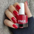 FNUG Red Carpet (author - Betelgeizet)