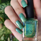 ILNP Bermuda Breeze (author - Betelgeizet)